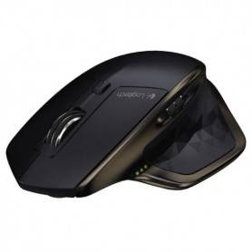 Mouse Logitech MX MASTER Professional