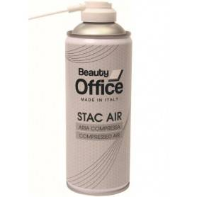 Air Spray flacone da 400 ml Beauty Office