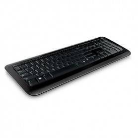 TASTIERE E MOUSE - WIRELESS DESKTOP 850 Microsoft