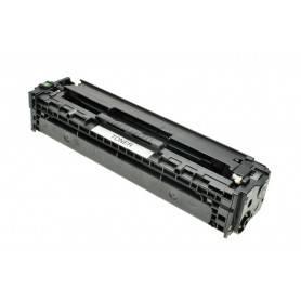 ORIGINAL HP toner nero CF380A 312A ~2400 Pagine