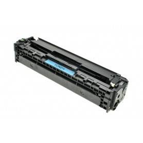 ORIGINAL HP toner ciano CF381A 312A ~2700 Copie