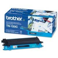 ORIGINAL Brother toner ciano TN-130c  ~1500 Seiten