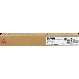 ORIGINAL Ricoh toner magenta 841198  ~5500 Seiten
