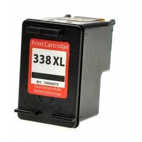 compatibile-cartuccia-hp-c8765ee-hp-338-nero-480-pagine-11ml