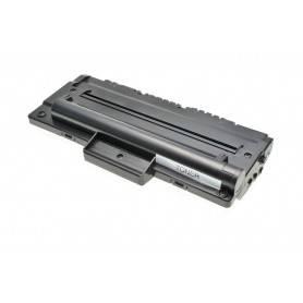 ORIGINAL Samsung toner nero SCX-D4200A  ~3000 Pagine