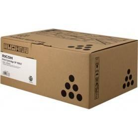 ORIGINAL Ricoh toner nero 407166 SP 100LE ~1200 Pagine