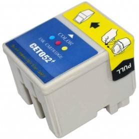 ORIGINAL Epson Cartuccia d'inchiostro colore C13T05204010 SO20089/SO20191 ~300 Pagine 35ml