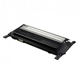 Toner Samsung  nero CLT-K4092S  ~1500 Pagine Compatibile