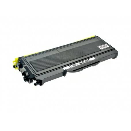 Toner Brother TN-2120 Compatibile