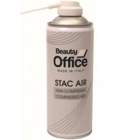 Air Spray flacone da 400 ml Beauty Office