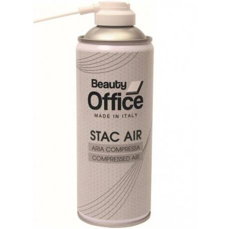 Aria Spray flacone da 400 ml Beauty Office