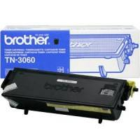 ORIGINAL Brother toner nero TN-3060  ~6700 Seiten