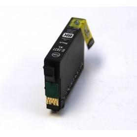 Cartuccia Epson C13T16314012 Compatibile Epson T1631