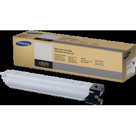 ORIGINAL Samsung toner CLT-K809S Nero 20000 Copie