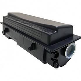 COMPATIBILE Toner Epson C13S050584 S050584 Nero 8000 Pagine cartuccia di stampa riutilizzabile
