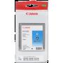 ORIGINAL Cartuccia Canon nk jet  PFI-102c 0896B001 130ml