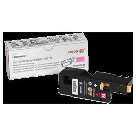 ORIGINAL Toner Xerox 106R01628  Magenta 1000 Pagine