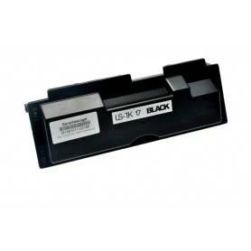 COMPATIBILE Toner  Kyocera  TK-17 1T02BX0EU0 Nero 6000 Copie