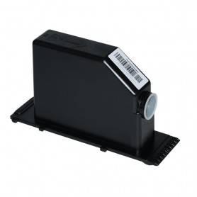 COMPATIBILE Toner Canon Npg 7 1377A003 Nero 10000 Pagine