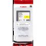 ORIGINAL Cartuccia Inkjet Canon  PFI-207y 8792B001 Giallo  300ml