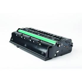 COMPATIBILE Toner Ricoh 407246 SP 311HE Nero 3500 Pagine