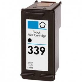 Cartuccia HP C8767EE Compatibile, HP 339 compatibile
