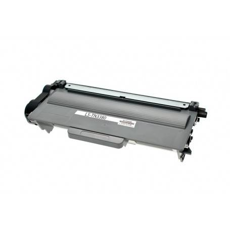 COMPATIBILE Toner Brother TN-3380 Nero 8000 Pagine