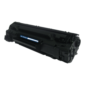 Toner HP CE285A Compatibile