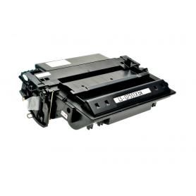 Toner  HP Q7551X Compatibile HP 51X Nero 13000 Pagine