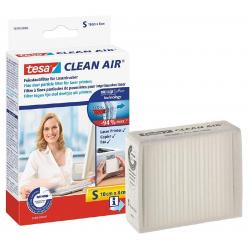 Filtro Clean Air S per Stampanti laser