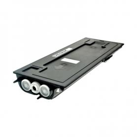 Toner per Kyocera TK-410 Compatibile