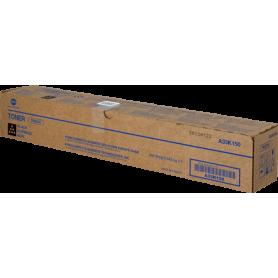 Toner Konica Minolta TN321 Originale Konica A33K150 Nero 27000 Pagine