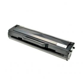 Toner Samsung  MLT-D101S Compatibile  Nero 1500 Pagine