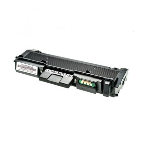 Toner Samsung MLT-D116L Compatibile D116L