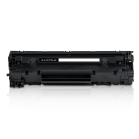 Toner HP CF279A compatibile