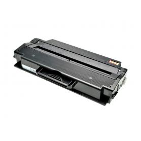 Toner Samsung MLT-D103L compatibile