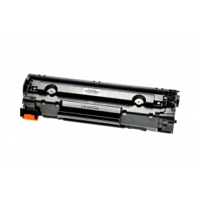 Toner HP  CB435A Compatibile