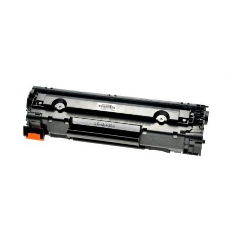 Toner HP CB435A Compatibile