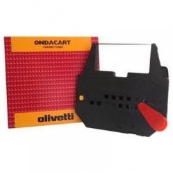 Nastro Olivetti OL ONDACART CORRECTABLE