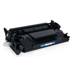 Toner HP CF226X  Compatibile HP 26X