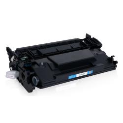 Toner HP CF226X Compatibile HP 26X