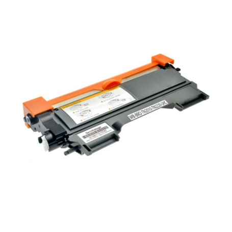 Toner Brother TN-2320 Compatibile