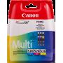 Cartucce canon CLI-526 colore