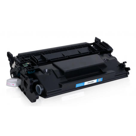 Toner HP CF226A Compatibile HP 26A