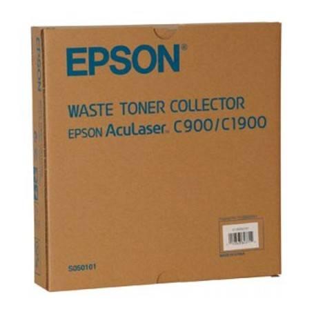 ORIGINAL Epson vaschetta di recupero  C13S050101 S050101