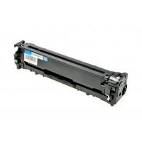 Toner HP CF211A 131A Compatibile  Ciano 1800 Pagine