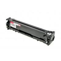 Toner HP CF213A 131A Compatibile Magenta 1800 Pagine