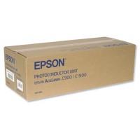 ORIGINAL Epson Tamburo  C13S051083 S051083