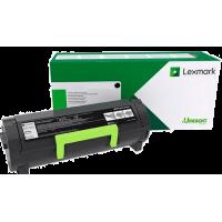 Toner Lexmark B242H00 Originale 6000 Pagine