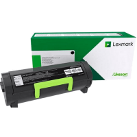 Toner Lexmark B252X00 Originale 10000 Pagine
